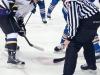 menshockeylaurier_mohamedomar_004
