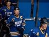 menshockeylaurier_mohamedomar_007