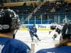 menshockeylaurier_mohamedomar_011