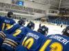 menshockeylaurier_mohamedomar_012