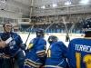 menshockeylaurier_mohamedomar_013