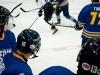 menshockeylaurier_mohamedomar_016