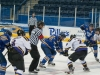 menshockeylaurier_mohamedomar_019