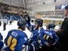 menshockeylaurier_mohamedomar_021