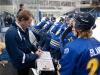 menshockeylaurier_mohamedomar_025