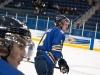 menshockeylaurier_mohamedomar_026
