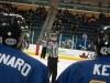 menshockeylaurier_mohamedomar_028