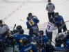 menshockeylaurier_mohamedomar_029