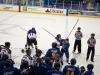 menshockeylaurier_mohamedomar_030