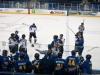menshockeylaurier_mohamedomar_031