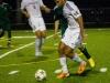 soccer_ianvandaelle_sept06__001