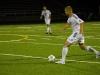 soccer_ianvandaelle_sept06__002