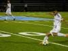 soccer_ianvandaelle_sept06__003