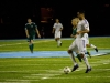 soccer_ianvandaelle_sept06__004