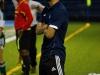 soccer_ianvandaelle_sept06__006