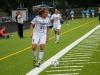 soccer_ianvandaelle_sept06__008