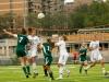 soccer_ianvandaelle_sept06__009