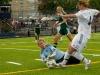 soccer_ianvandaelle_sept06__011