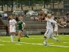 soccer_ianvandaelle_sept06__012