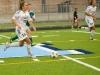 soccer_ianvandaelle_sept06__015