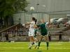 soccer_ianvandaelle_sept06__016