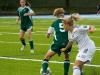 soccer_ianvandaelle_sept06__017
