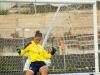 soccer_ianvandaelle_sept06__019