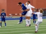 Men\'s Soccer vs U of T Oct 14