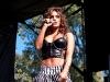 aleesia_lindsayboeckl_003