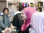 Pink Hijab Day