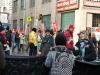 libconprotest_mohamedomar_jan26_053