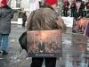 libconprotest_mohamedomar_jan26_029