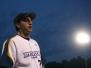 Rams men\'s baseball vs. Guelph