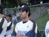 baseballvsguelph20130906_charlesvanegas005