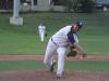 baseballvsguelph20130906_charlesvanegas011