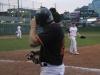 baseballvsguelph20130906_charlesvanegas017