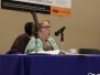Reclaiming Disability event