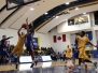 Ryerson men's basketball, Jan. 6, 2017
