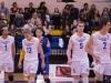 volleyball_mensvsguelph_andreipora1