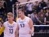 volleyball_mensvsguelph_andreipora2