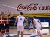 volleyball_mensvsguelph_andreipora9