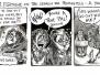 Saturday Morning Cartoons Archive