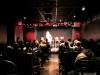 comedyshow_danielaolariu