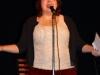 comedyshow_danielaolariu2
