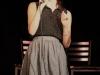 comedyshow_danielaolariu3