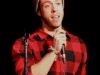 comedyshow_danielaolariu4