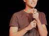 comedyshow_danielaolariu5