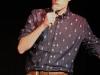 comedyshow_danielaolariu6