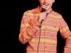 comedyshow_danielaolariu7