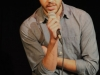 comedyshow_danielaolariu8